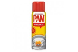 PAM Original Cooking spray