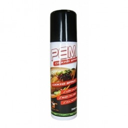 PEM Cooking Spray
