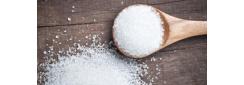 De gevaren van suikers